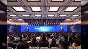刚刚!第六届世界互联网大会在浙江乌镇开幕