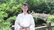 杨紫任嘉伦《天乩之白蛇传说》官方鬼畜视频,好致命!