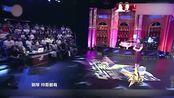金星秀:何润东自认是演员,偶像剧不是只要摆酷,真能说!