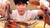 【sio】咀嚼音|食音|吃播|声控福利|下饭视频(2019年6月16日23时11分)