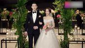 韩剧 金秘书为何那样,李英俊 金微笑终于结婚了,接吻5秒