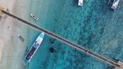BALI 巴厘岛旅拍 索尼A7M3+24-70F2.8+16-35F4搭配大疆如影SC