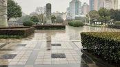 浙江第二大城市,GDP破万亿,综合实力足以比肩省会杭州