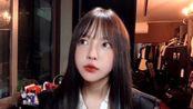 【韩国VLOG】意识流向的日常VLOG+美妆品推荐tomarsang