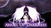 【OsuMania】Angel Of Darkness 4k 4.17★ FULLCOMBO ACC99.90%
