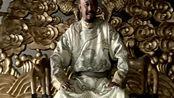 大清风云:清军准备逐鹿中原,皇太极已经做好进入紫禁城的准备了