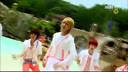2012-intenseKorea-www.bj-sihemy.com (295)
