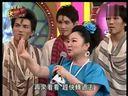 周末快乐颂_20120630_波霸女神大跳钢管舞
