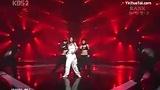 跳舞身材一级棒韩美女WWW.FLDVD.COM