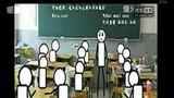 小学语文6级-爱拍影视精彩视频-爱拍原创