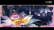 【鱼摆摆】609《小花仙》第三期这是一款横板卷轴动作游戏