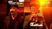 那些都会过去 - MBC我是歌手2 现场版 - 第七区视频 - 爱拍原创
