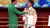 越剧名家钱惠丽和王志萍回忆恩师徐玉兰,不仅教艺术,也教做人!