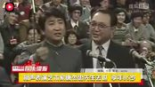 相声表演艺术家唐杰忠先生去世 享年85岁