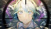 【OSU】DECO*27 - Hibana [Lock on] 7.55* FC 518PP