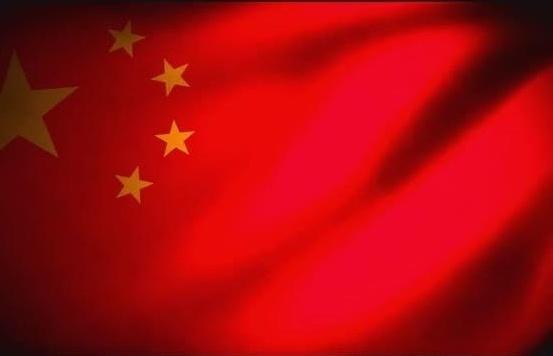 中华人民共和国国歌-义勇军进行曲 高清