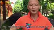 反派演员计春华去世 六小龄童:他的病逝是中国武术片的损失