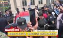 朝阳警方再发公告 通报宋喆涉职务侵占罪被批捕