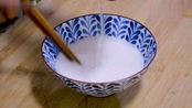 它比牛奶豆浆补钙,早餐来1碗个头长得快,营养又好喝!