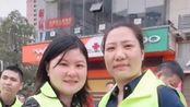 重阳节:新化关爱特困老人募捐义卖启动仪式#重阳