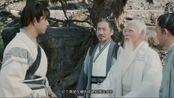 《剑王朝》导演马华干,立足传统东方武侠新表达,是你喜欢的吗?