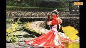 【墨球】《画风》秦时明月红莲 舞姬 衍生 原创 古风舞蹈 天行九歌 红莲本命周