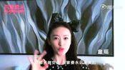 童瑶告诉你:百度糯米女生节3.7元吃喝玩乐