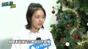 """《我的!体育老师》小可爱赵今麦来了 新一届""""国民闺女""""诞生"""