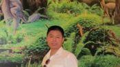 郴州市手工酸奶水果捞加盟-创意视频-高清完整正版视频在线观看-优酷