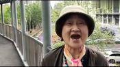 """刘若英-后来2018 电影《后来的我们》致敬曲-听""""后来""""你哭了吗"""