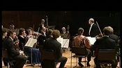 Mozart - Symphony No.29 K.201 _ Koopman Amsterdam Baroque Orchestra (1991 Move L