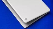 谷歌发布新一代Chrome本Pixelbook Go,4500元买m3-IT全播报-太平洋电脑网
