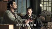 清平乐:范仲淹忧国忧民,他说的一番话真是精辟,心里永远装着老百姓