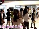 上海钢管舞培训 b5