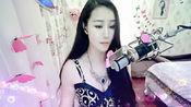火热辣妹秀唱《重庆野玫瑰》让人欲罢不能