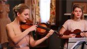 弦乐四重奏 Me & Julio Down by The Schoolyard - Paul Simon-String Quartet/Violin Cello