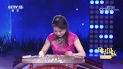 世界扬琴乐团演奏《平湖秋月》,经典就是经典,喜欢!