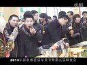 浙江新农都年货节暨第五届鲜食会1月16日开幕