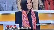 先见之明?俞渝:李国庆根本没有计谋!