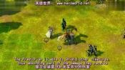 游戏小道花边-20110228-《英雄无敌6》游戏战斗视频介绍