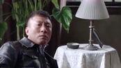 带着爸爸去留学:孙红雷升级老爸,带着儿子曾舜晞闯夜店