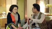 《爱来的刚好》大结局:苏南 董事长重归于好!