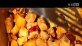 林志鹏1622F自动烹饪锅做美味的宫保鸡丁【捷赛私房菜】