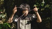 Mizuki Takimoto 比赛全集 3a悠悠球 日本亚洲冠军