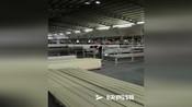 集成墙板安装步骤视频 步威集成墙板厂家直销