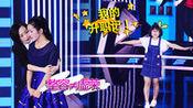 我是演说家 第3季番外5.参加整形真人秀却被骗!巨乳症女孩赴韩维权屡受挫