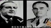 """70年代的香港""""金钱帝国""""终于倒塌,但它的首脑仍逃在台北"""