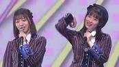 2019东方跨年回顾:AKB48 Team SH《初日》