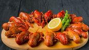 德国小龙虾泛滥成灾,政府鼓励吃,中国人:要吃到濒危还是珍稀?