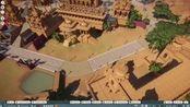 策略模拟经营游戏《动物园之星》18分钟实...